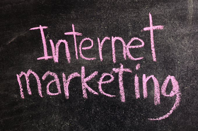9-Systematic-Ways-to-Learn-Internet-Marketing