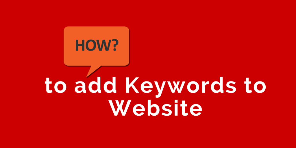 How-to-add-Keywords-to-Website1