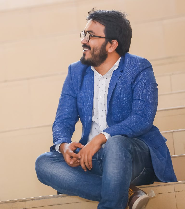 Nahid Hasan 8
