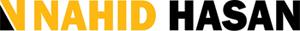 Nahid Hasan Logo